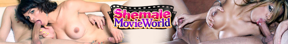 Shemale Movie